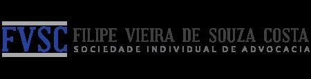 FVSC Advocacia